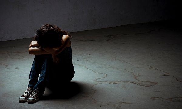 Ce este depresia ?